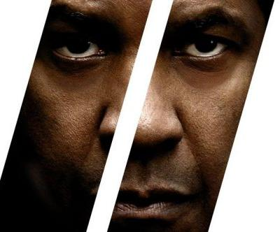 The Equalizer 2 Edges Out Mamma Mia Sequel at Box Office