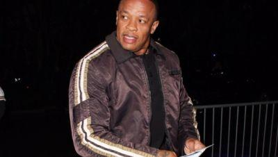 AHH Stray News: Dr. Dre's New Show, Arrest Warrant For Young Thug, Lil Yachty Names His Album