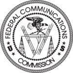 FCC worried about AT&T and Verizon's zero-rated offerings