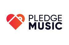 PledgeMusic Suspends Contributions on All Active Crowdfunding Campaigns Until Further Notice