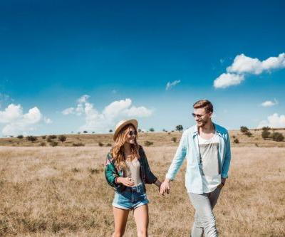 5 Valentine's Day Travel Experiences That'll Bring You & Bae Closer Than Ever