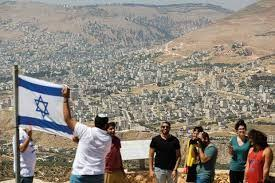 Visitor complaint puts Israeli tourism at major risk
