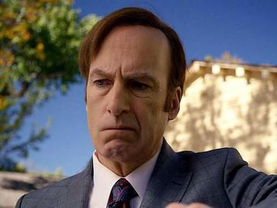 Better Call Saul's Bob Odenkirk Really Likes One Breaking Bad Crossover Theory