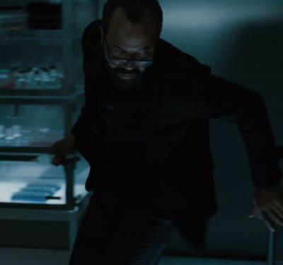 A close look at why Bernard is malfunctioning in the 'Westworld' season 2 premiere