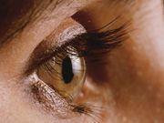 Laser Therapy Shows Promise Against Eye 'Floaters'