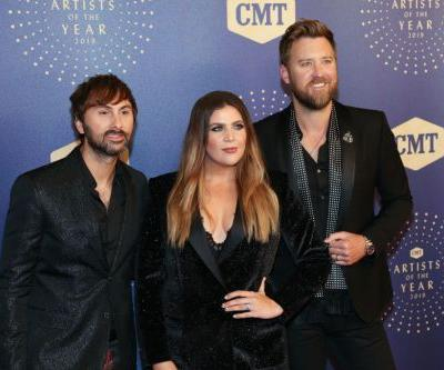 Country Music Band Lady Antebellum Changes Name to 'Lady A' To Avoid Associations With Slavery Era
