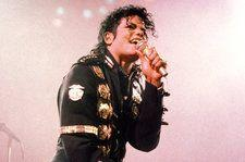 Michael Jackson Musical to Open on Broadway, Skip Chicago