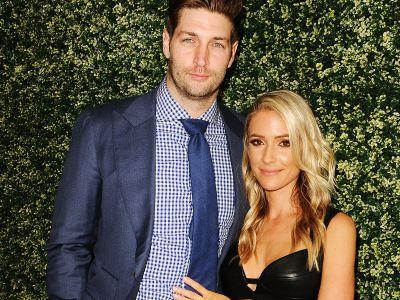 Kristin Cavallari Got Real About How She Makes Her Marriage Work