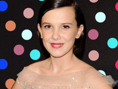 Millie Bobby Brown Thrills With This Beyoncé Cover