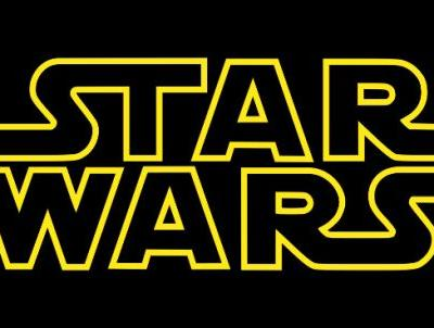 Disney Working On Star Wars, Marvel, And More TV Series For Upcoming Streaming Service