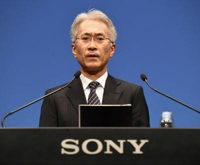 Sony in $2.3B deal for EMI to become world's biggest music publisher