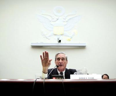 Fast Takes special - a roundup of commentary on the Mueller findings