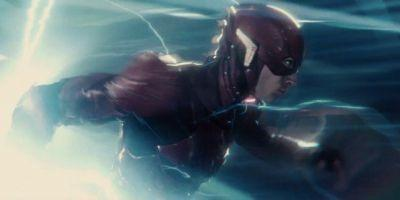 'The Flash' Looking to Oscar-Winner Robert Zemeckis to Direct