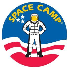 Space Camp - Combining technology with hands-on learning