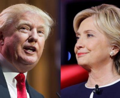 Trump Seeks DOJ Investigation Into China Hacking Clinton Emails After Daily Caller Report