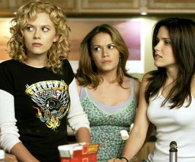 18 'One Tree Hill' Cast and Crew Members Accuse Creator Mark Schwahn of Sexual Harassment