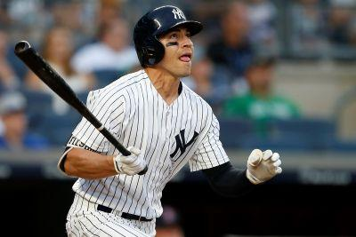 Jacoby Ellsbury ends epic drought with ninth-inning homer