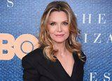 Goddess Michelle Pfeiffer Joins Ant-Man and the Wasp Cast as Janet Van Dyne