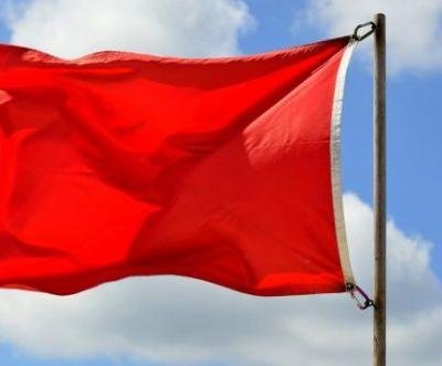 Wall Street Red Flag: A Bond Market Indicator That Has Predicted Every Recession In The Last 50 Years Just Got Triggered