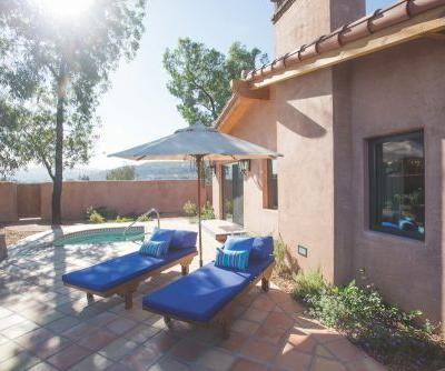 80 Years Young: New from Rancho La Puerta