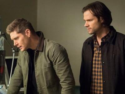 The CW Renews 10 Shows Including Supernatural, Charmed & More