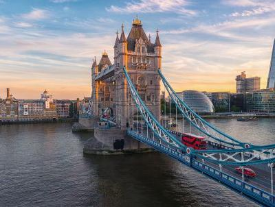 What to do in London if you're there for the ICC World Cup 2019