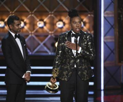 Why Lena Waithe's historic Emmy win for 'Master of None' is so meaningful
