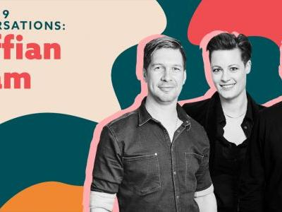 Covid-19 Conversations: Owners of NYC's Ruffian Wine Bar and Kindred on How the Government Should Help Restaurants