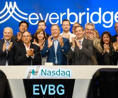 Everbridge Eyes International Expansion With UMS Deal