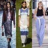 The 7 Biggest Things to Know About New York Fashion Week