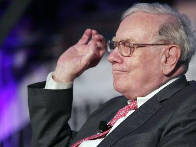 Warren Buffett's Berkshire Hathaway gets back to basics with $600 million Scripps deal after shock bets on Snowflake and Barrick Gold