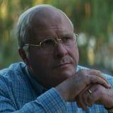 Here's Christian Bale as Dick Cheney in the Vice Trailer - Yes, We're Being Serious