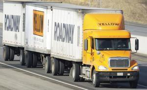Treasury to loan $700M to trucking company DOD sued in 2018