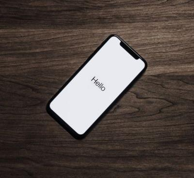 Apple testing new OLED suppliers for 2020 iPhones