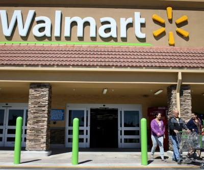 Walmart might have to pay an Army veteran $7.5 million after he broke his hip while buying a watermelon