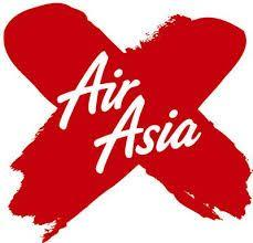 AirAsia Bhd increases flights for Chinese New Year, introduces low fares and more offers