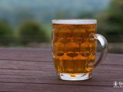 The Top 5 American Amber Ales