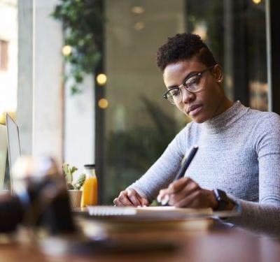 11 classes taught by best-selling writers and authors that will improve your writing skills
