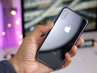 Kuo: Apple adopting rear time-of-flight 3D sensors in 2020 iPhones