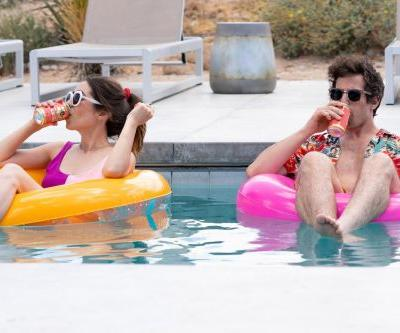 'Palm Springs' Sets Opening Weekend Record at Hulu