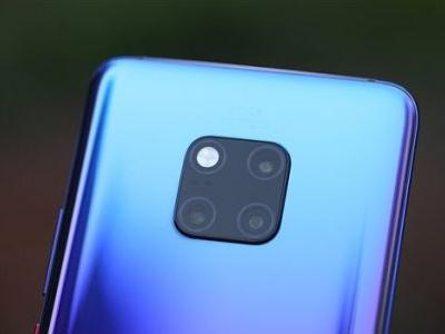 Huawei Mate 20 Pro To Become the New Leader in DxOMark