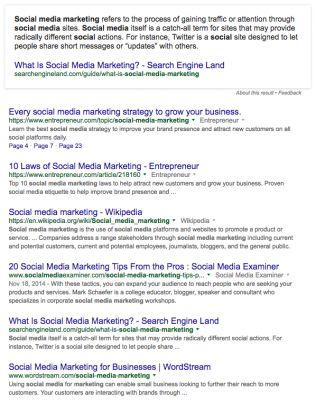 How to Generate Leads from SEO