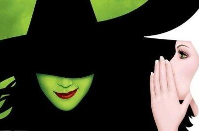 Wicked Movie Gets New Christmas 2021 Release DateThe movie