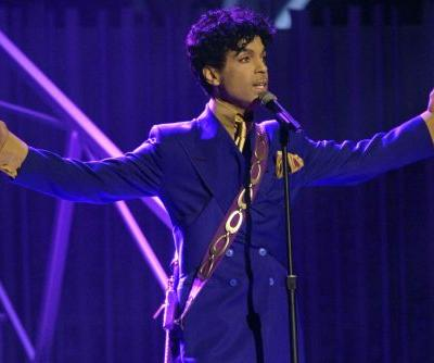 Decision about possible charges in Prince's death coming soon