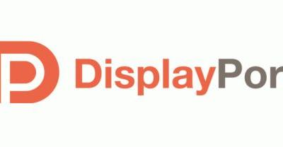VESA Announces That Work Has Begun On Next DisplayPort Standard; Display Bandwidth To Double