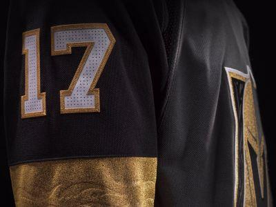 Here are the new Adidas uniforms for all 31 NHL teams
