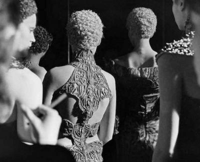 """""""rendez-vous"""" 