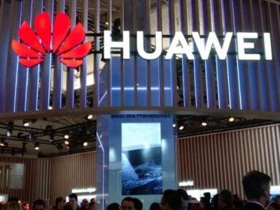 US Huawei ban has been delayed for 90 days
