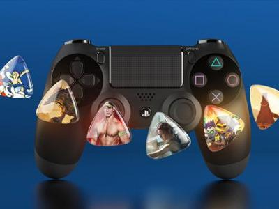 Report: PlayStation Now Download Feature Coming In September