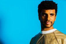 Jamie Jones Previews 'Kooky Music' EP With New Song 'Positive Pressure': Premiere